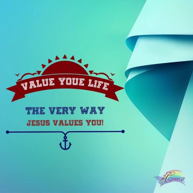 jesus-values-you